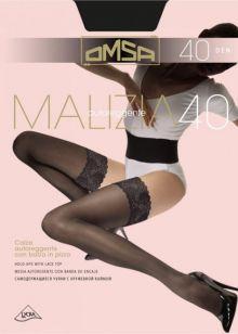 Omsa Malizia 40