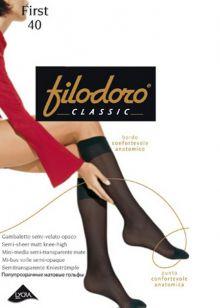 Filadoro First 40
