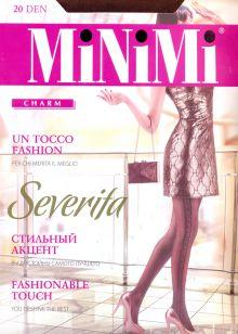 Minimi Severita 20