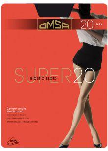 Omsa Super 20