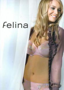Felina 10544