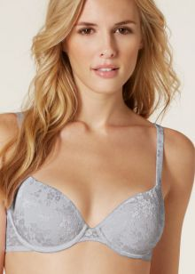 Triumph Body Make-UP Lace WHP