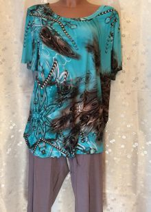 Buver костюм 19001