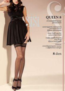 Sisi Queen 8