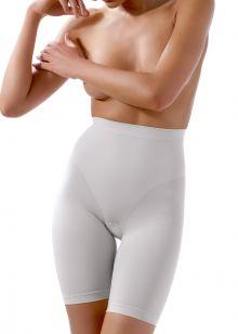 Control body Высокие панталоны утяжка